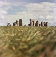 more stonehenge