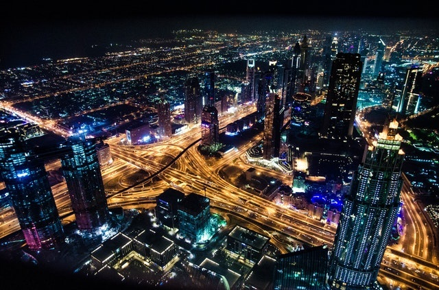 time travel, all and about qatar, allandabout education, allandabout qatar