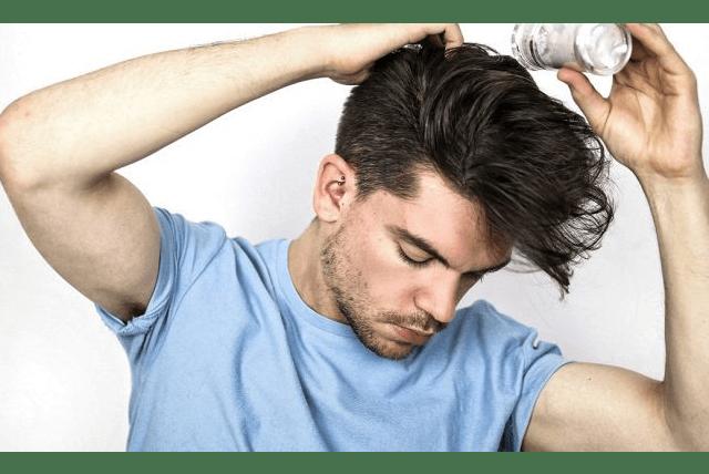 Hair | allandaboutqa