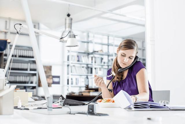 Foods | allandaboutqa