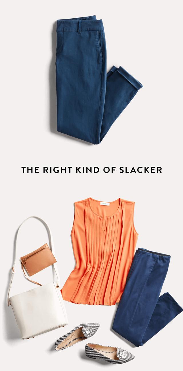 Style Guide | allandaboutqa