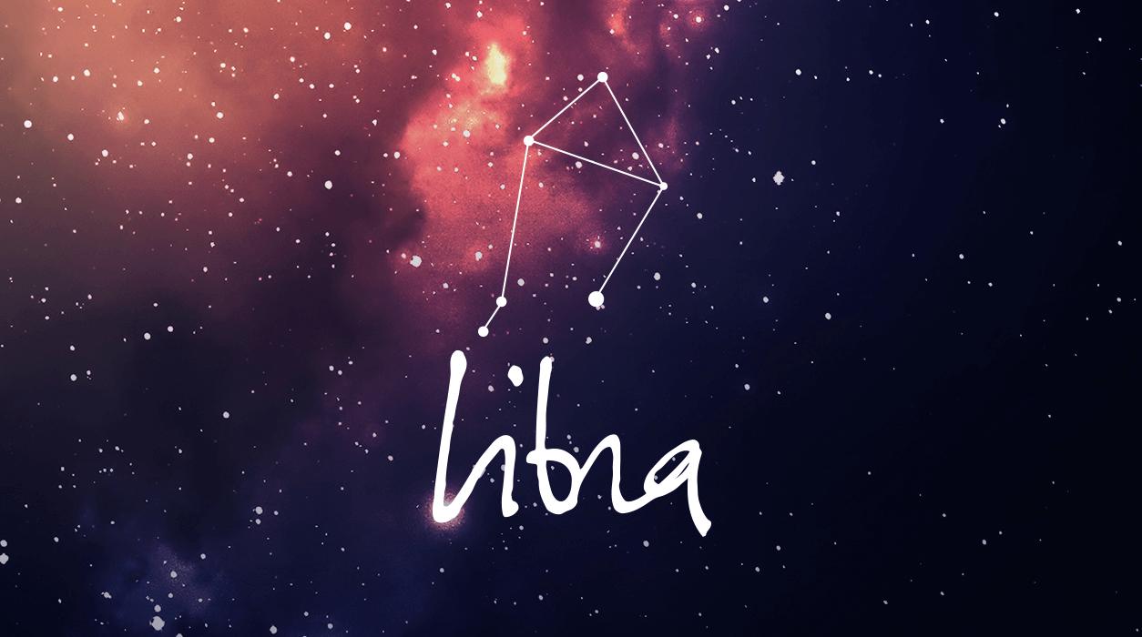 sify astrology libra