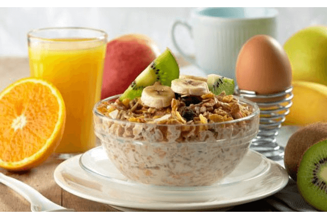 Healthy | allandaboutqa