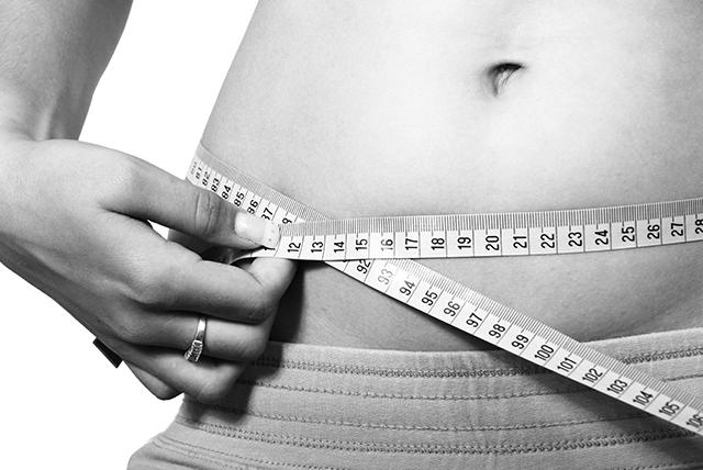 Lose Weight | allandaboutqa