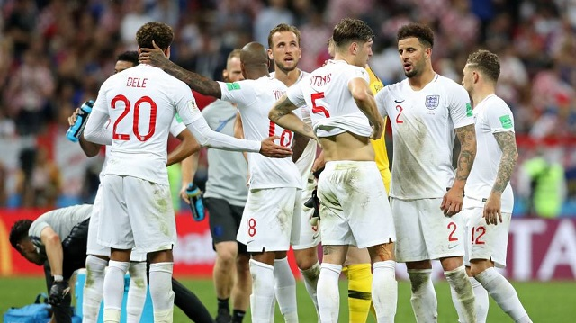 england-world-cup-croatia-final-loss