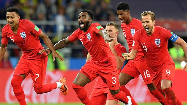 england-world-cup-goal