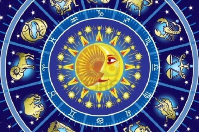 horoscope-astrology-star-sign-zodiac-sun