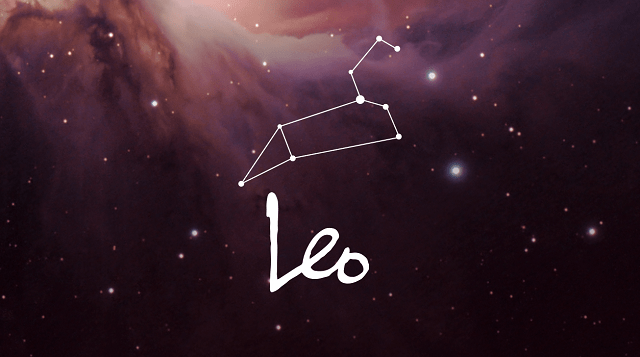leo-season-horoscopes