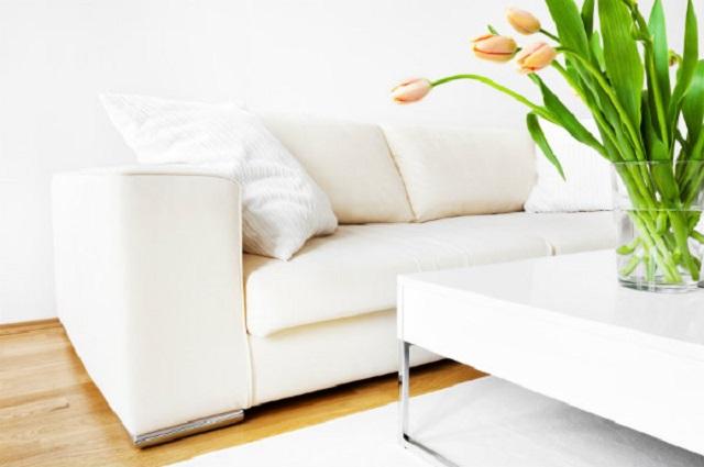 minimalist-look_lyj5mh