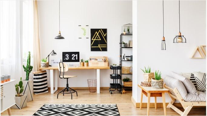 wellness-at-home-decor-interior-design