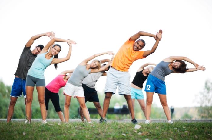 Optimized-Group_stretching_exercise
