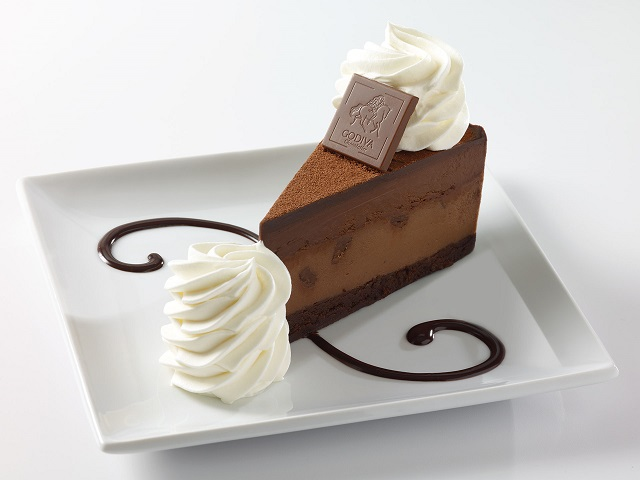 godiva-chocolate-cheesecake
