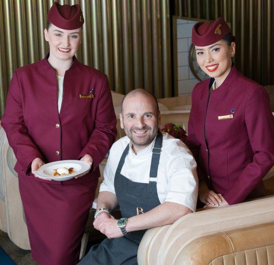 qatar-airways-australian-chef