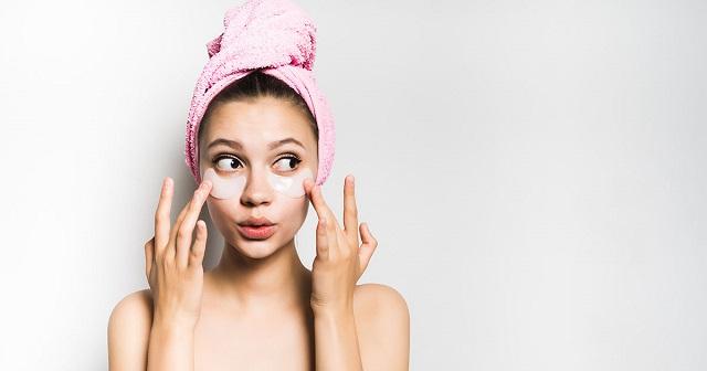 dark-circles-undereyes-skincare