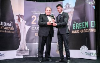 elite-paper-recycling-qatar-green-era-award
