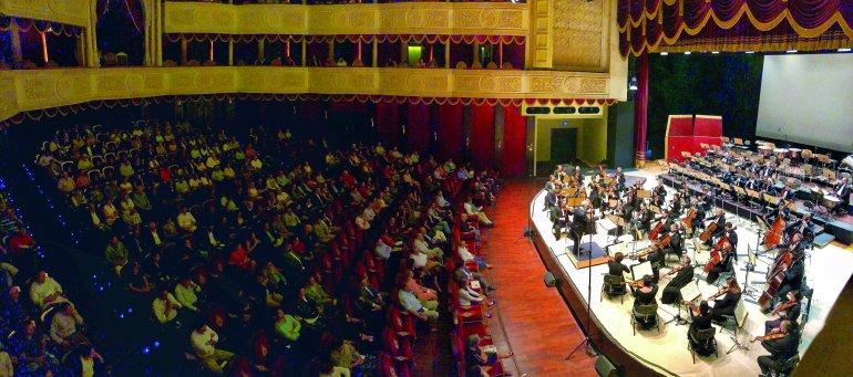 qatar-philharmonic