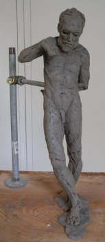 Figure_Sculpture_Study_6_by_hollows_grove