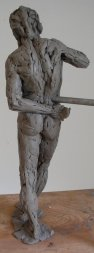 Figure_Sculpture_Study_8_by_hollows_grove