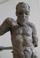 Figure_Sculture_Study_10_by_hollows_grove