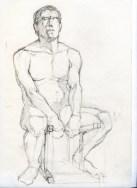 sketch023