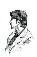 sketch026