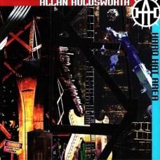 allan_holdsworth-hard_hat_area-front