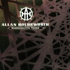 Allan_Holdsworth_-_1992_-_Wardenclyffe_Tower