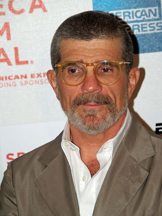 675px-david_mamet_by_david_shankbone