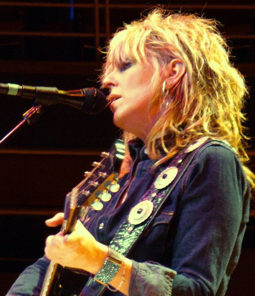 lucinda_williams_november_8_2006