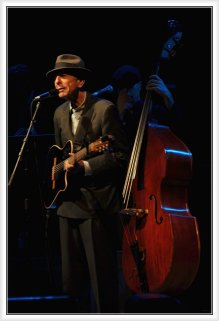 DSC_1609-Leonard-Cohen