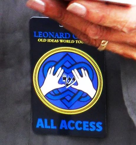 all-access-pass-scaled500