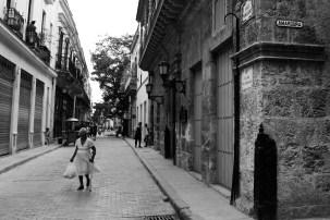 La Habana, Havana, Cuba