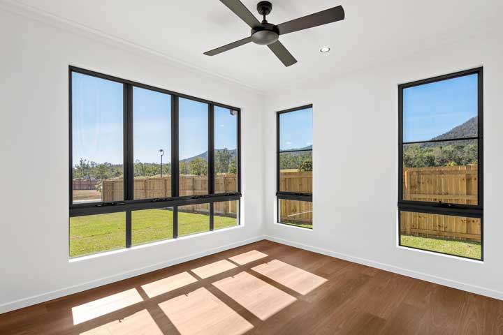 31-Stanely-Drive-Cannonvale-for-sale