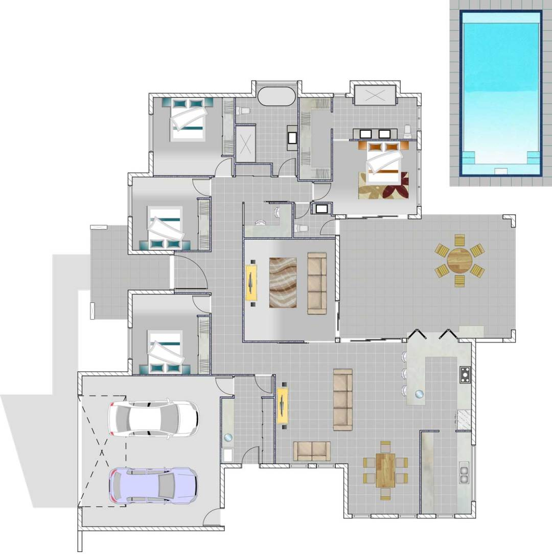 HIOME-LAYOUT-41-STANLEY-DRIVE-CANNONVALE-HOUSE-FOR-SALE