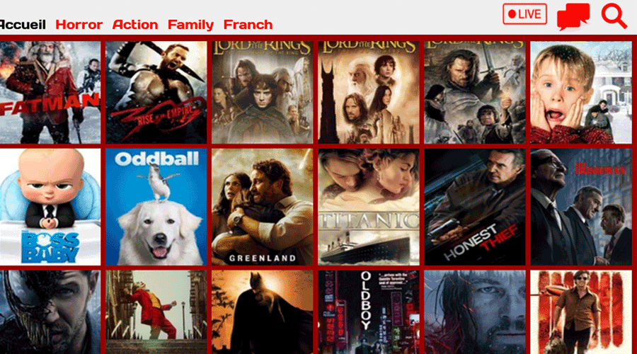 S~Movies Watch Unlimited Movies 3