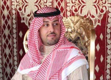 المغرب يرفض تسليم الأمير منصور بن عبد الله لابن سلمان وكالة