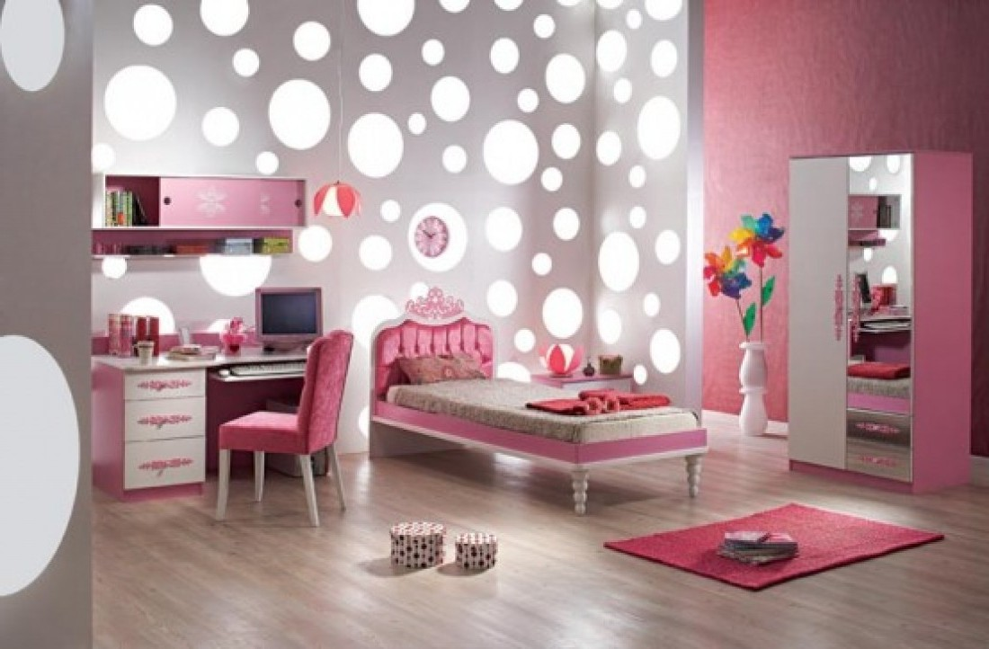 Luxury Little Girl Bedroom Online Discount Shop For Electronics Apparel Toys Books Games Computers Shoes Jewelry Watches Baby Products Sports Outdoors Office Products Bed Bath Furniture Tools Hardware Automotive