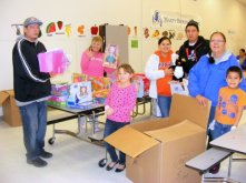 toys for tots--more kids 2