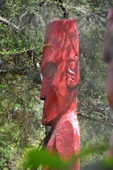 Te Puia Rotorua 1