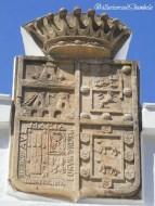 Andalusia pueblos blancos 12