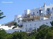 Andalusia pueblos blancos 15