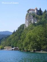 Lago di Bled 13