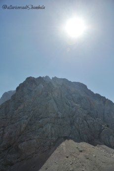 Triglav National Park 7