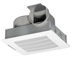 gc160 loren cook restroom exhaust fan