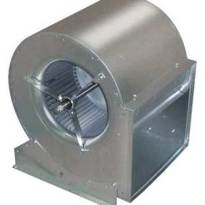 Supply Air Blowers