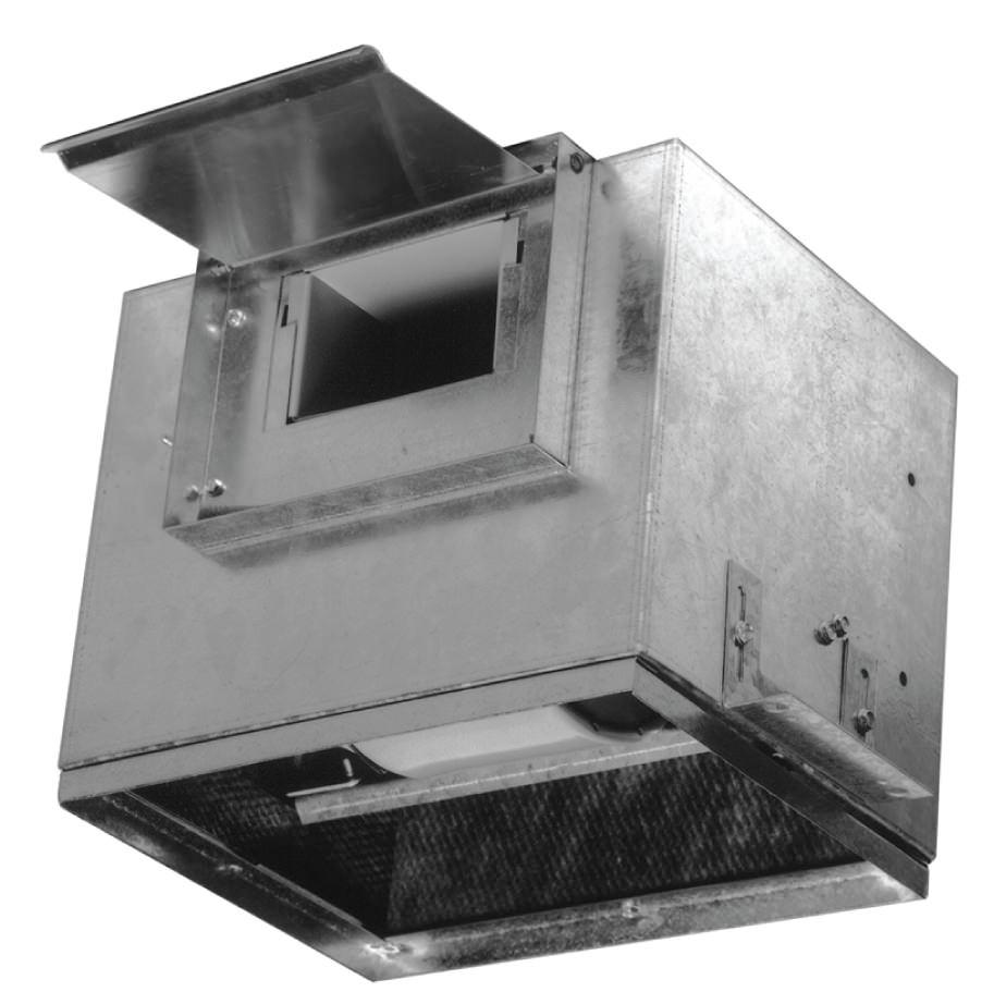 gn240 loren cook restroom exhaust fan