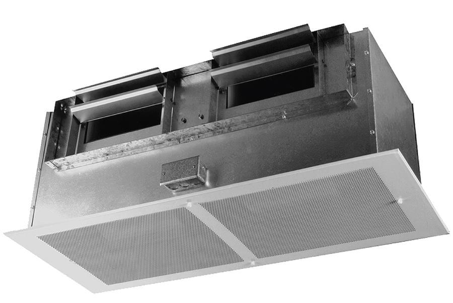 gc1000 loren cook restroom exhaust fan