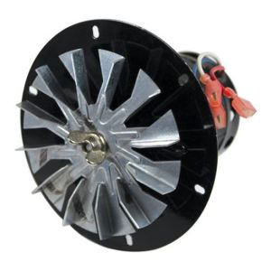 Blower Motors and Accessories