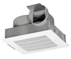 SP & CSP Series Ceiling/Inline Fans
