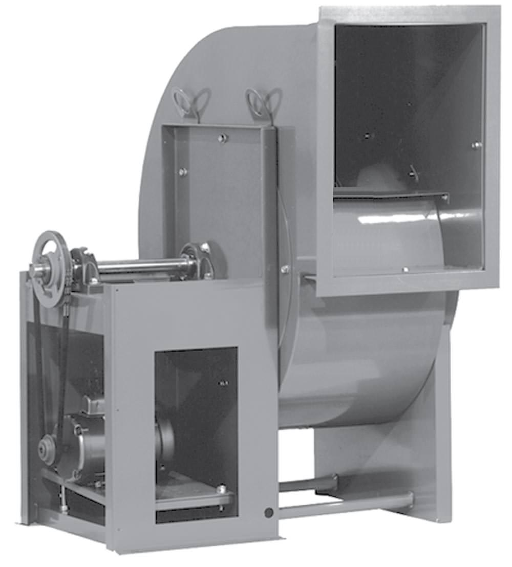 Backward Inclined Fan : Cpv centrifugal vent set blower backward inclined